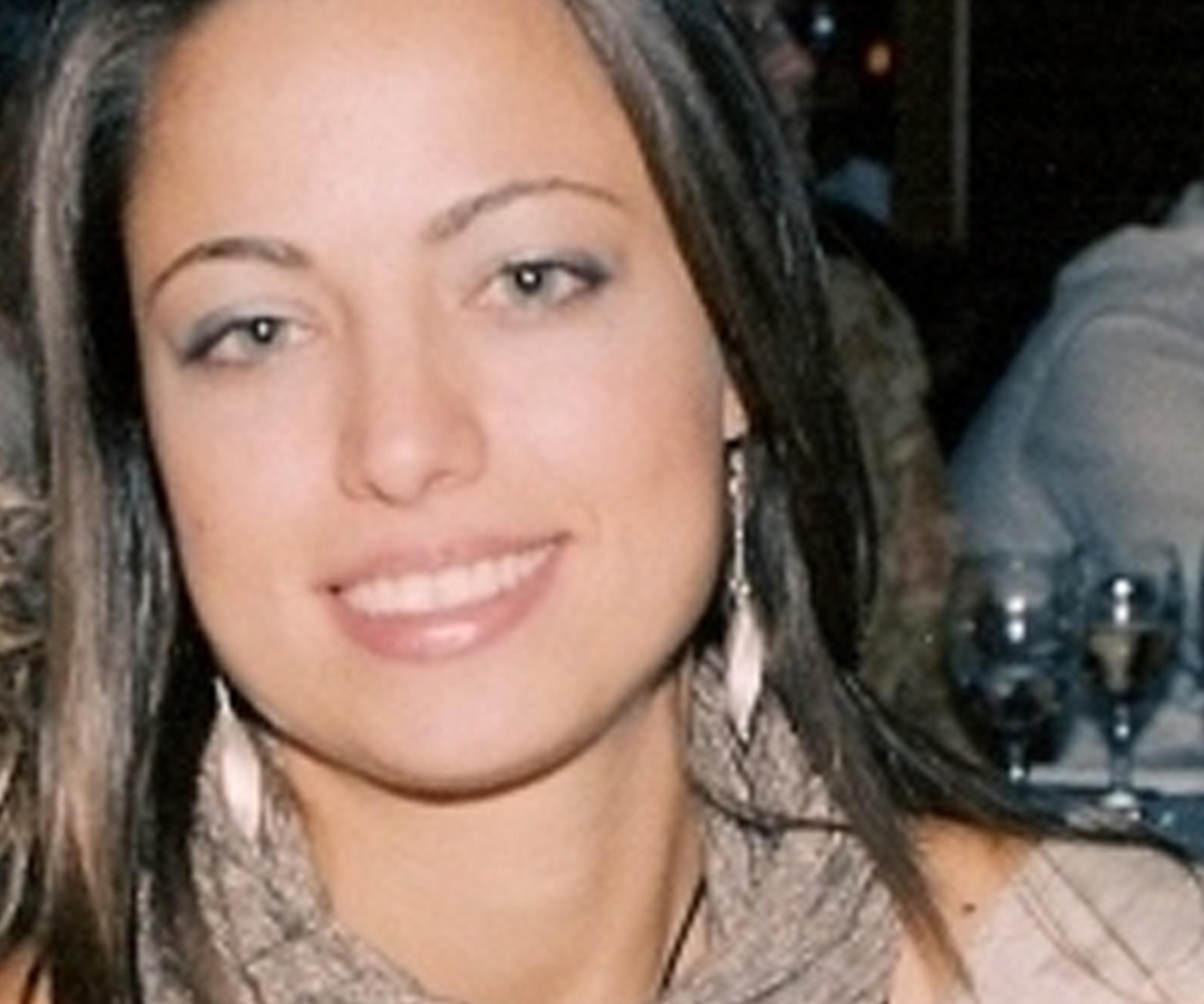 Adamantia Pateli
